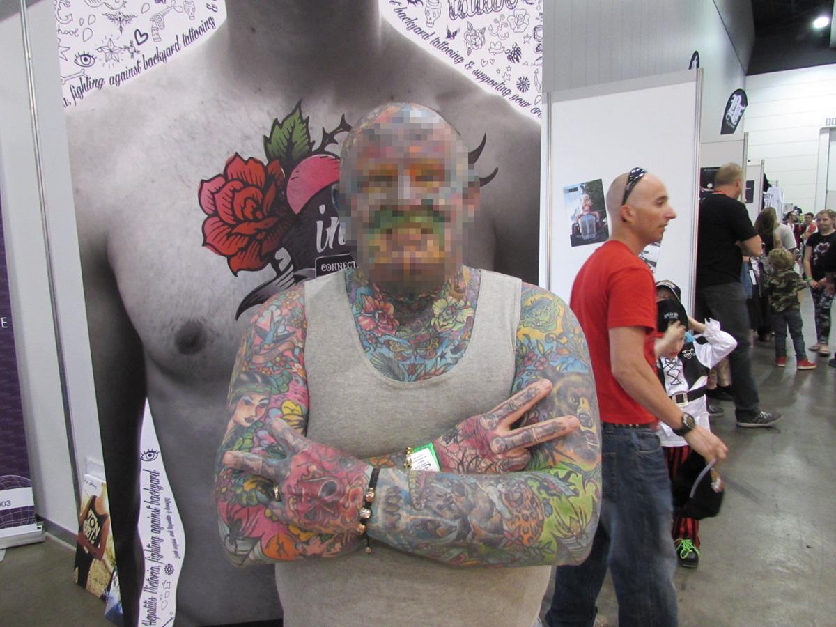 TattooExpo3Small