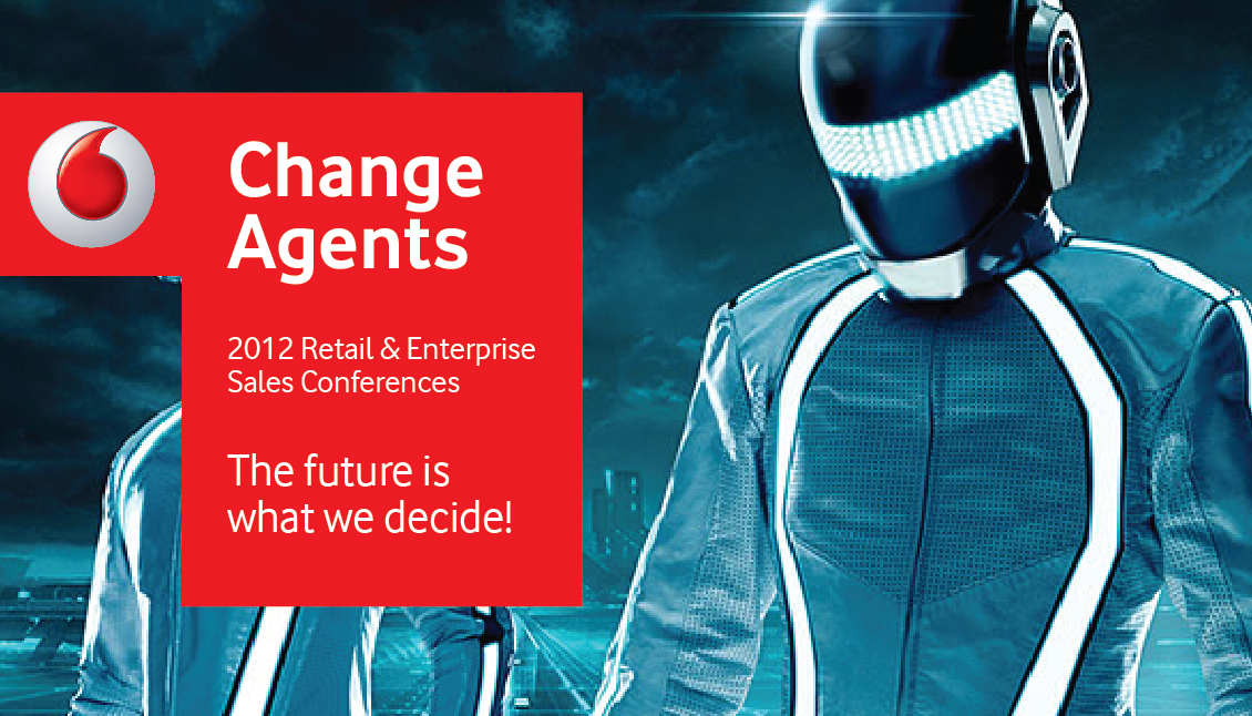 1493_Screen_Change Agents_v02-03