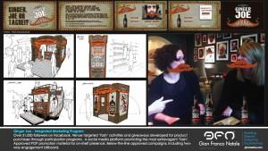 GFN Creative-Brand Experience Creator - Creds Geelong Lawn.033