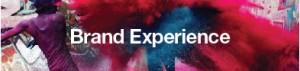 Band Experience Slash