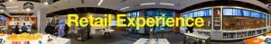 Retail Expereince