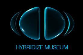 Hybridize Museum
