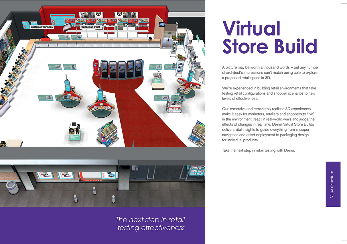 004282 Bezier Virtual Services A4 Comm Cards_Page_12