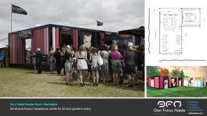 GFN Creative-Brand Experience Creator - Creds Geelong Lawn.009