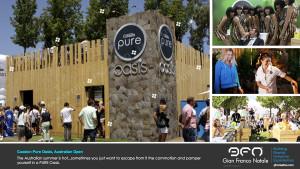 GFN Creative-Brand Experience Creator - Creds Geelong Lawn.010