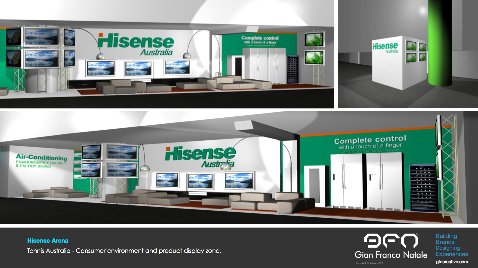 GFN Creative-Brand Experience Creator - Creds Geelong Lawn.011