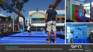 GFN Creative-Brand Experience Creator - Creds Geelong Lawn.025
