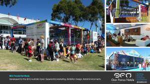 GFN Creative-Brand Experience Creator - Creds Geelong Lawn.026