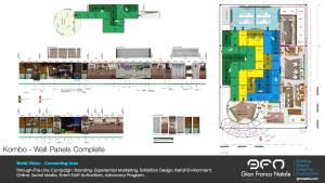 GFN Creative-Brand Experience Creator - Creds Geelong Lawn.043