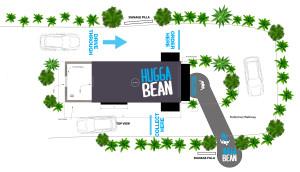 Developments - floor plan2
