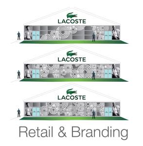 Lacost_Retail_Floorplan_002
